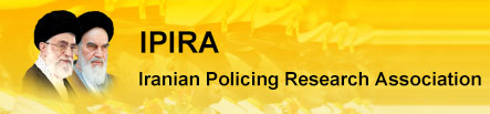 Iranian Policing Research Association IPIRA